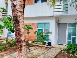 Foto de casa en venta en cerrada los corales , el cantil, solidaridad, quintana roo, 0 No. 01