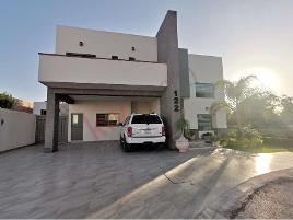 Foto de casa en venta en cerrada portal de lázaro 122, las trojes, torreón, coahuila de zaragoza, 0 No. 01