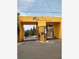 Foto de local en venta en cerrada santa lucia 73, cañada del olivar, álvaro obregón, distrito federal, 0 No. 01