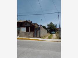 Foto de terreno comercial en venta en cerrada tejocote 35, bosques de ixtacala, atizapán de zaragoza, méxico, 20763878 No. 01