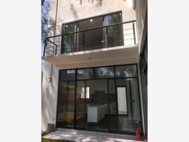 Foto de casa en venta en cerrada xochitepec 10, ampliación tepepan, xochimilco, df / cdmx, 0 No. 01