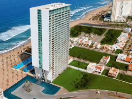 Foto de departamento en renta en  , cerritos resort, mazatlán, sinaloa, 15145183 No. 01