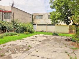 Foto de terreno industrial en venta en cerro 2 conejos 136, romero de terreros, coyoacán, df / cdmx, 0 No. 02