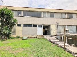 Foto de terreno industrial en venta en cerro 2 conejos 136, romero de terreros, coyoacán, df / cdmx, 15521783 No. 01