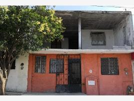 Foto de casa en venta en cerro de la lluvia 175, lomas verdes, saltillo, coahuila de zaragoza, 0 No. 01
