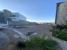 Foto de terreno habitacional en venta en cerro de la mora , rinconada de la sierra i, ii, iii, iv y v, chihuahua, chihuahua, 0 No. 01