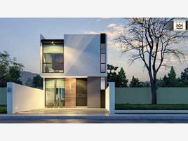 Foto de casa en venta en cerro de perote 14, guadalajarita, los reyes, michoacán de ocampo, 0 No. 01