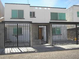 Foto de casa en venta en cerro del divisadero 119, juriquilla privada, querétaro, querétaro, 0 No. 01