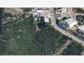 Foto de terreno comercial en venta en cerro del mirador mesa 7 lote 5, residencial chipinque 4 sector, san pedro garza garcía, nuevo león, 0 No. 01
