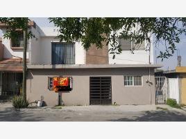 Foto de casa en venta en cerro del tigre 305, provileon, general escobedo, nuevo león, 0 No. 01