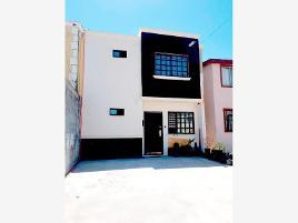 Foto de casa en venta en cerro del topo 000, hacienda los ayala, general escobedo, nuevo león, 0 No. 01