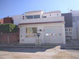 Foto de casa en renta en cerro puerta del cielo 12 12, boulevares del cimatario, corregidora, querétaro, 0 No. 01