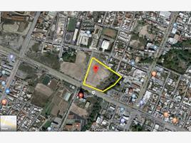 Foto de terreno comercial en venta en cesario boillot 1, la salle, saltillo, coahuila de zaragoza, 0 No. 01