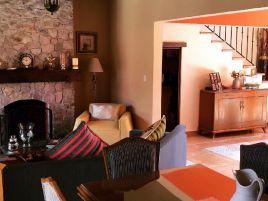 Foto de casa en venta en San Miguel de Allende Centro, San Miguel de Allende, Guanajuato, 15479972,  no 01