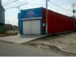Foto de local en venta en San Cristóbal, Ecatepec de Morelos, México, 20911350,  no 01