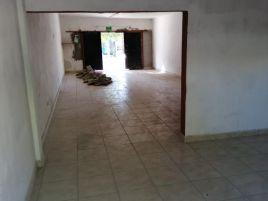 Foto de bodega en venta en Los Olivos, La Paz, Baja California Sur, 16723739,  no 01