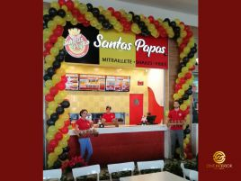 Foto de local en venta en Magdalena de las Salinas, Gustavo A. Madero, DF / CDMX, 15639834,  no 01