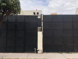 Foto de casa en condominio en venta en 3ra.Sección Los Olivos, Celaya, Guanajuato, 20894766,  no 01