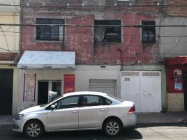 Foto de terreno habitacional en venta en 5 de Mayo, Miguel Hidalgo, DF / CDMX, 15883912,  no 01