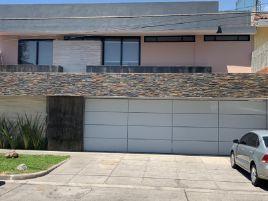 Foto de casa en venta en Residencial Victoria, Zapopan, Jalisco, 16017407,  no 01