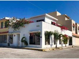 Foto de casa en renta en cha 123, san nicolás, carmen, campeche, 0 No. 01