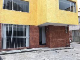 Foto de casa en renta en chabacano 58, barrio san francisco, la magdalena contreras, df / cdmx, 0 No. 01