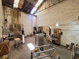 Foto de terreno industrial en venta en chabacano , santa martha acatitla, iztapalapa, df / cdmx, 0 No. 01