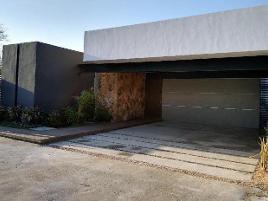 Foto de casa en renta en  , chablekal, mérida, yucatán, 0 No. 01