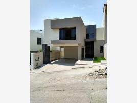 Foto de casa en venta en chacas 000, hacienda del rul, tampico, tamaulipas, 0 No. 01