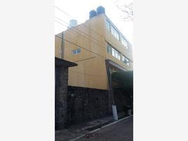 Foto de edificio en venta en  , chamilpa, cuernavaca, morelos, 0 No. 01