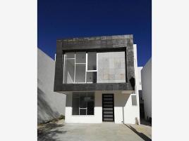 Foto de casa en venta en champoton 201, tres arroyos, jesús maría, aguascalientes, 0 No. 01