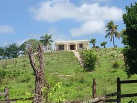 Foto de rancho en venta en  , champotón centro, champotón, campeche, 10914764 No. 01