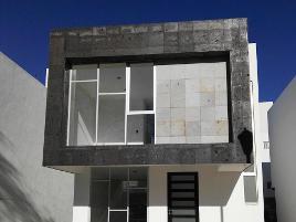 Foto de casa en condominio en venta en champoton , lomas de jesús maría, jesús maría, aguascalientes, 17664717 No. 01