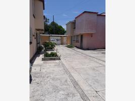 Foto de casa en venta en chapingo 51, vista alegre, boca del río, veracruz de ignacio de la llave, 0 No. 02