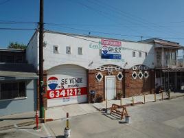 Foto de oficina en venta en chapo márquez , empleados federales, tijuana, baja california, 9459777 No. 01