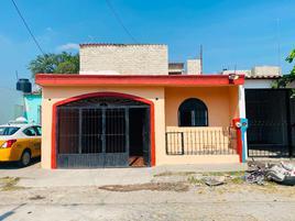 Foto de casa en venta en chapulin 1431, gustavo vázquez montes, colima, colima, 0 No. 01