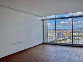 Foto de departamento en venta en chapultepec 1333, desarrollo del pedregal, san luis potosí, san luis potosí, 20027768 No. 01