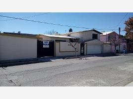 Foto de casa en venta en chapultepec 2769, margaritas, juárez, chihuahua, 0 No. 01