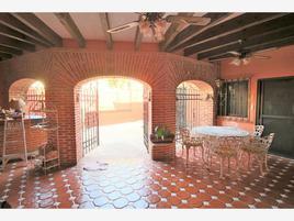 Foto de oficina en venta en  , chapultepec, cuernavaca, morelos, 12911569 No. 01