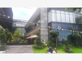 Foto de oficina en renta en  , chapultepec, cuernavaca, morelos, 0 No. 02