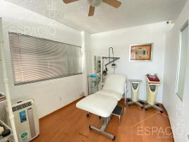 Foto de oficina en renta en  , chapultepec, cuernavaca, morelos, 15131487 No. 01