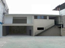 Foto de terreno habitacional en renta en  , chapultepec, cuernavaca, morelos, 17024504 No. 01