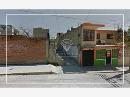 Foto de terreno habitacional en venta en  , chapultepec, nanacamilpa de mariano arista, tlaxcala, 0 No. 01
