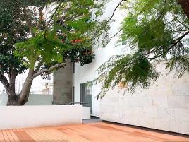 Foto de departamento en venta en  , chapultepec norte, morelia, michoacán de ocampo, 0 No. 01