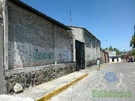 Foto de nave industrial en venta en  , charo, charo, michoacán de ocampo, 11003137 No. 01
