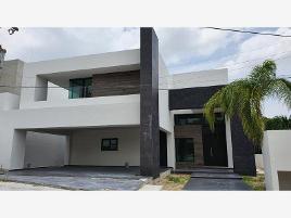 Foto de casa en venta en charro aparicio 107, el charro, tampico, tamaulipas, 0 No. 01