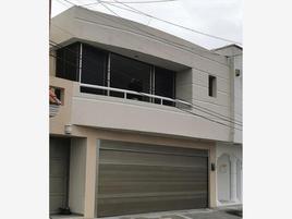 Foto de casa en venta en cherna 198, costa de oro, boca del río, veracruz de ignacio de la llave, 0 No. 01