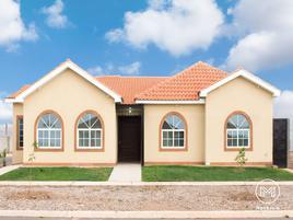 Foto de casa en venta en cheyenne , paseo de las moras, chihuahua, chihuahua, 0 No. 01