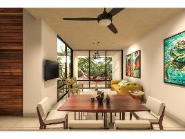Foto de casa en condominio en venta en  , , chicxulub pueblo, yucatán, 11938884 No. 01