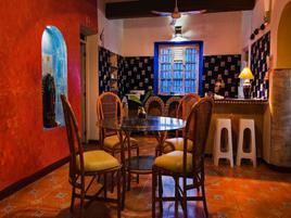 Foto de local en venta en  , chicxulub puerto, progreso, yucatán, 0 No. 01